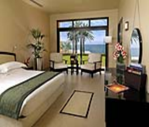 THE COVE ROTANA - RAS AL KHAIMAH RESORT