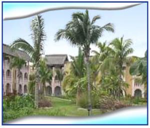 Indian Resort Half Board Holiday Hotels Holiday Genie
