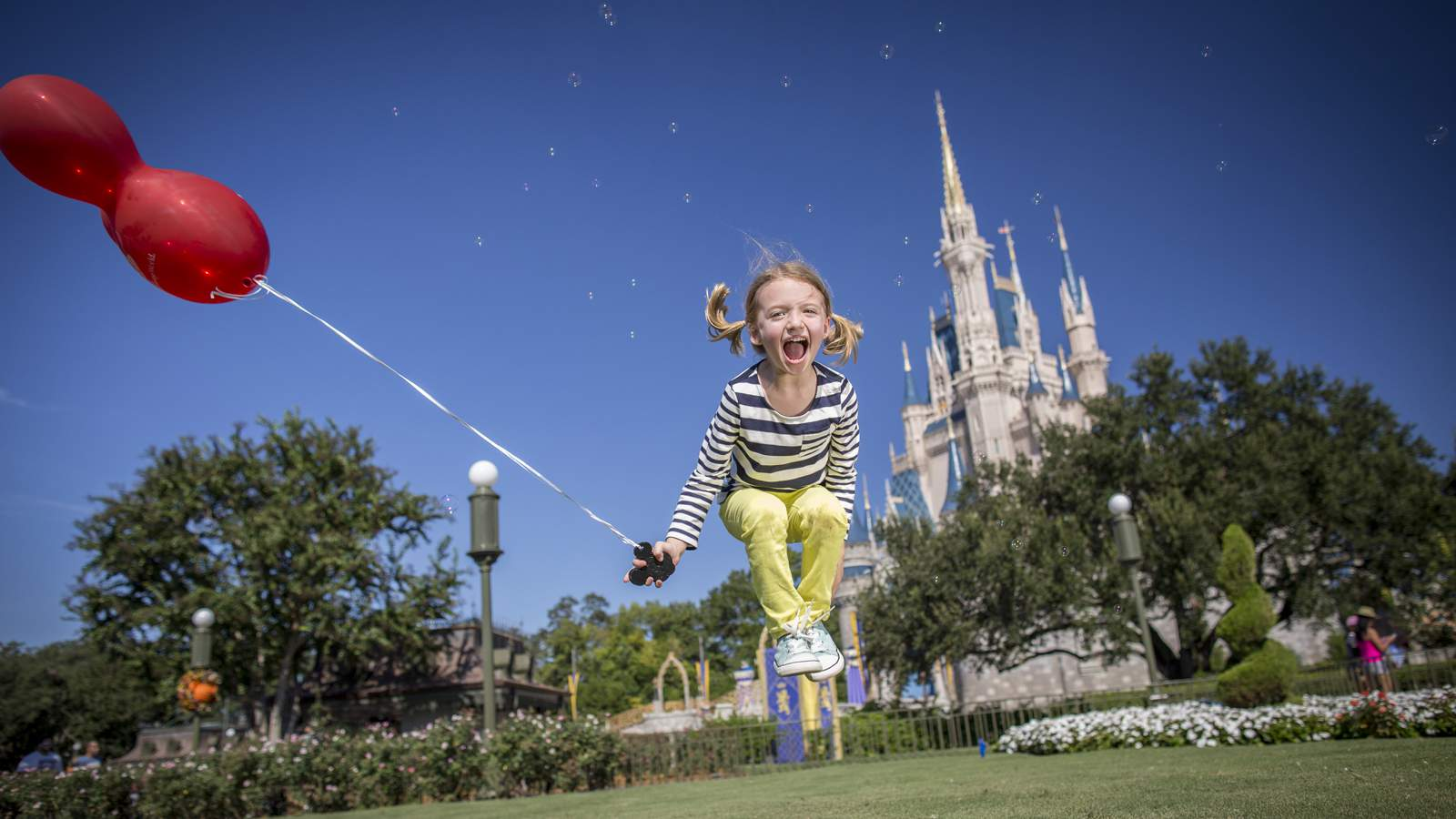 Worldwide Package Holidays Flight Deals Holiday Genie